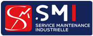 SMI - Service Maintenance Industrielle