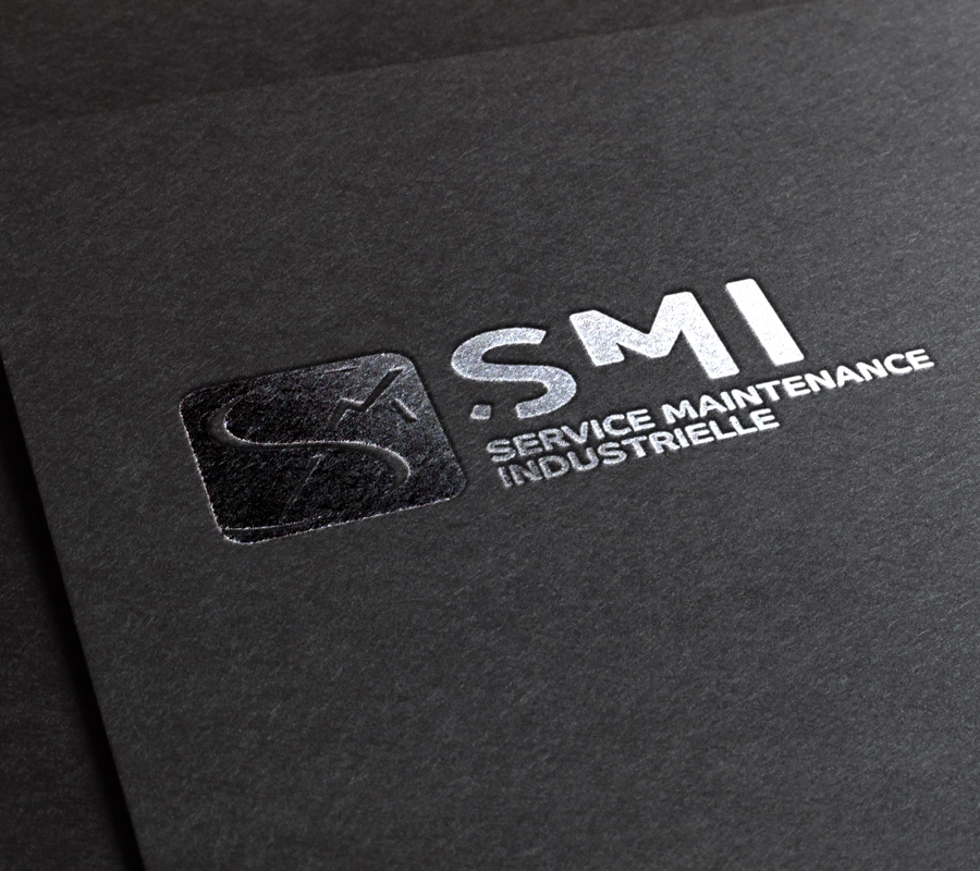 SMI Service Maintenance Industrielle